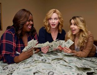 'Good Girls' season 5 renewal looked like a done deal to many people. So why did season 4 get the axe? Uncover the reasons why.