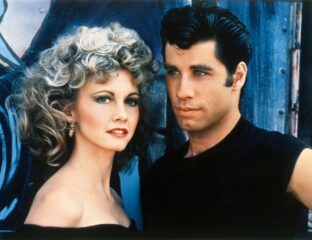 Break out your best hand jive – Grease is back with a new prequel! Boogie into the new story and find out if we'll see how Danny and Sandy first meet.