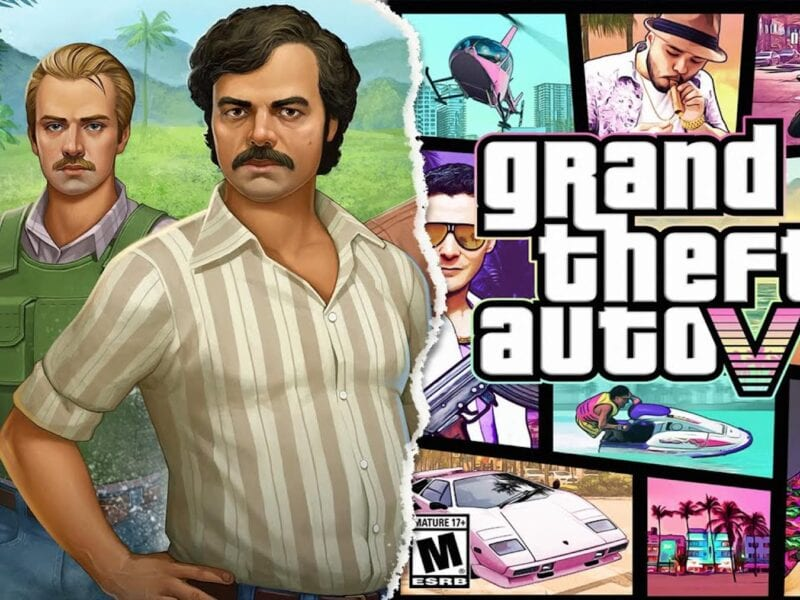 News of 'GTA 6' has gotten fans of the franchise up in arms, but why? Learn the latest from the 'GTA 6' drama.