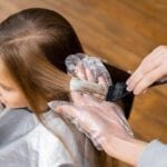 Hair dye is important to nail down. Here are some tips on how to select hair dye that is both safe and easy to use.