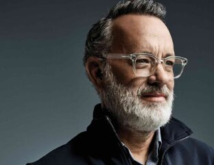 Happy 65th birthday to legendary actor Tom Hanks! Share the birthday wishes with both his younger and older fans on Twitter!