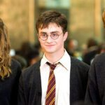 Is 'Harry Potter' making a return to the big screen? Discover whether there are new 'Potter' movies in the works.