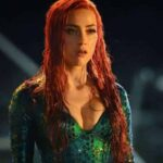 Amber Heard's personal life has led some to question if she will appear in the upcoming DC movie 'Aquaman 2'. Learn more here.
