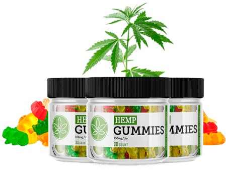 Hemp gummies can be incredibly useful for customers. Find out whether these gummies are right for you with these reviews.