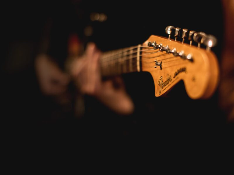 Mastering music can be very difficult, especially if you're starting as an adult. Find out how to master your given instrument here.