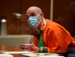 Who is The Hollywood Ripper, and how was actor Ashton Kutcher connected to some gruesome Los Angeles murders? Read about the famous serial killer here.