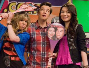 Shoosh yeah, there's a sequel series! What characters are coming back to iCarly? You'll never believe who's joining the cast and who's not coming back!