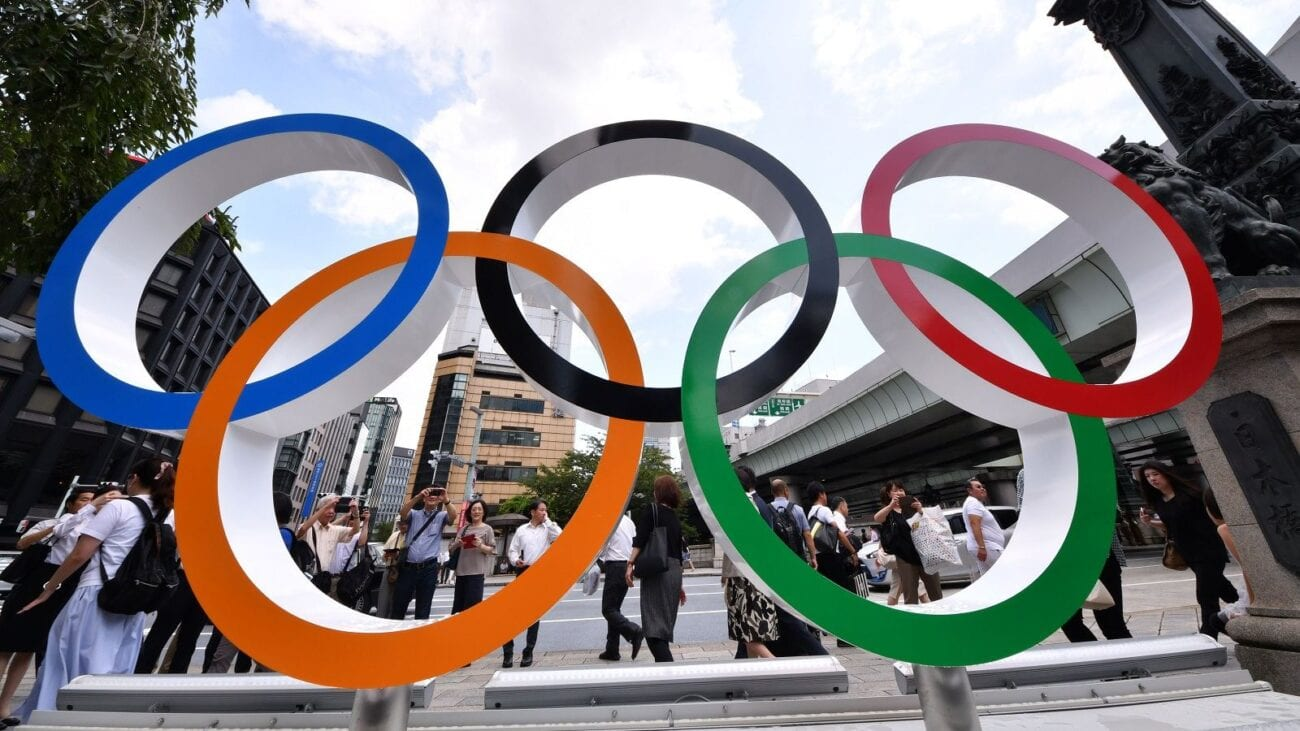 It's time for the Tokyo Summer Olympics. Discover how to live stream the global sporting event online for free.