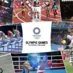 The Tokyo Summer Olympics are finally here. Discover how to live stream the anticipated sporting event online for free.