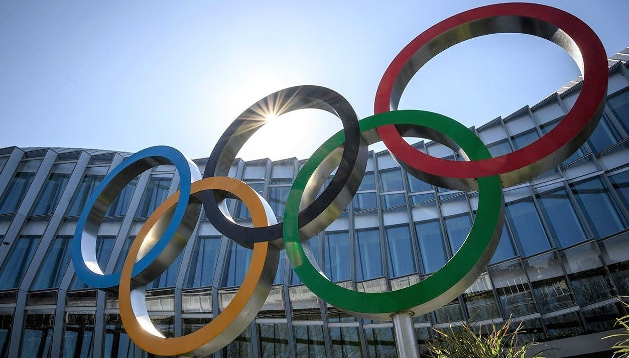 Here's a guide to everything you need to know about Tokyo Olympics 2021: including games live stream on Reddit.