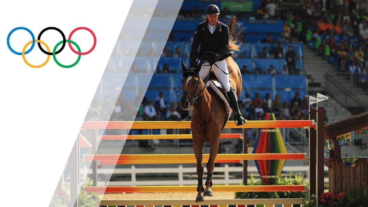 The Tokyo Summer Olympics are finally here. Discover how to live stream the anticipated Equestrian event online for free.