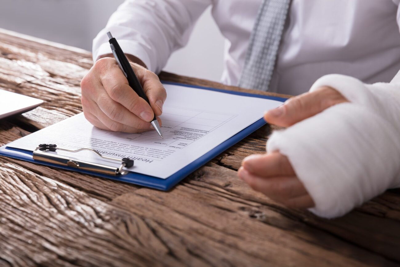 Getting a good personal injury claim can be very important. Here are some tips on how to maximize insurance claims.