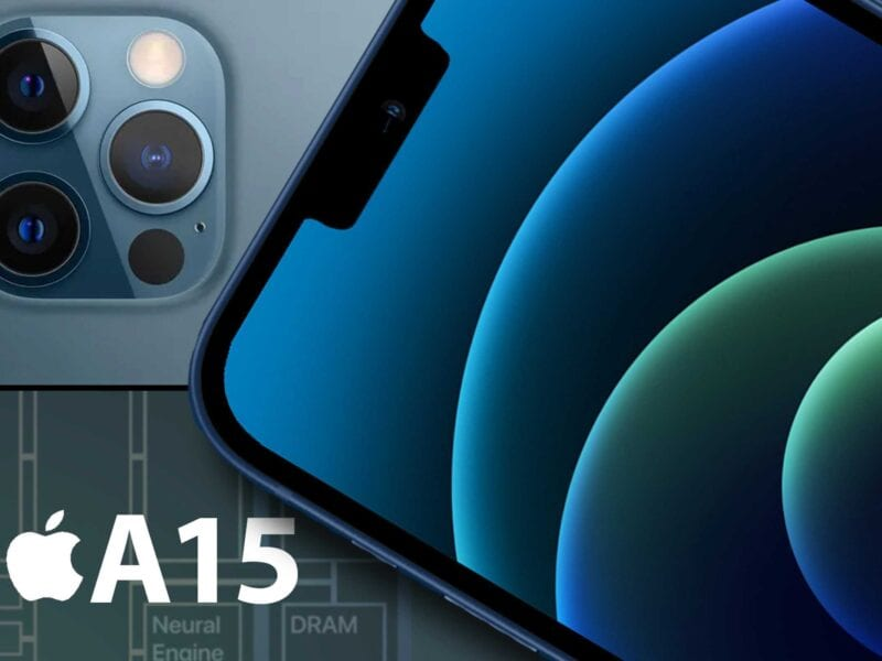 Apple's public beta for iOS 15 starts today. Come take a peek at the new update's hottest features and find out when they'll land on your device.