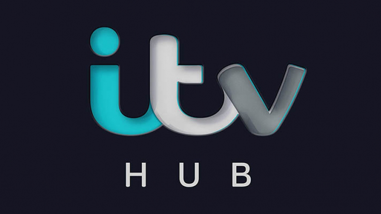 ITV is a streaming platform with tons of exciting titles on it. Here are some tips on how to maximize your ITV subscription.