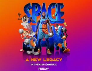Here's a guide to everything you need to know about 'Space Jam 2' 2021 including how to watch Space Jam: A New Legacy full movie online for free on HBO Max.
