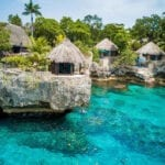 Want to find the best spots in Jamaica? Don't worry – we got you covered! Here's everything to do when you travel to Jamaica.