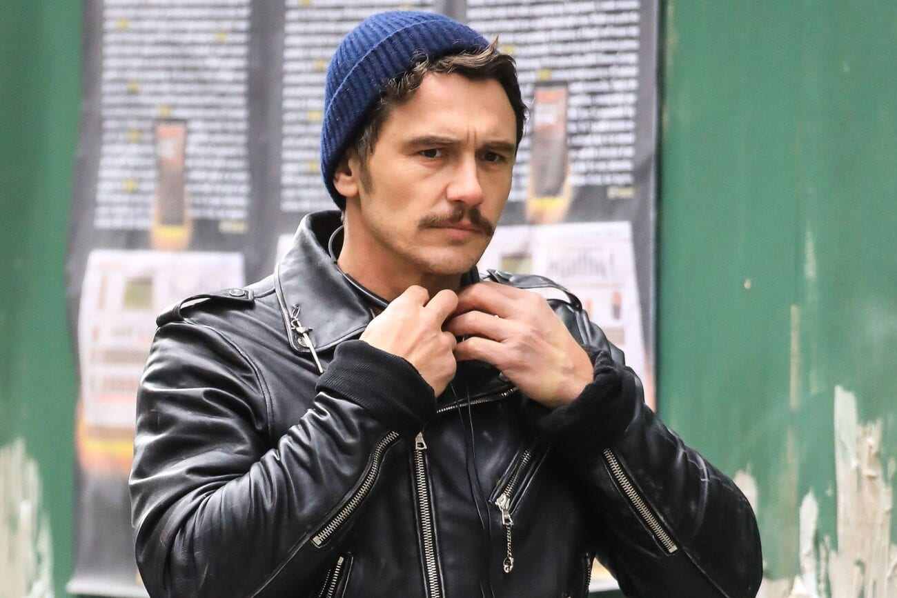 James Franco had officially settled the sexual misconduct lawsuits against him in February. How have his young students reacted?