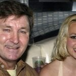 """Are young fans of Britney Spears getting too """"Toxic""""? Dive into new allegations from Jamie Spears regarding death threats against him and his family."""