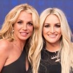 We all knew of the war between Britney Spears and her father Jamie. But now there's one between the pop icon and her sister, Jamie Lynn? What a mess.