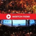 UFC 264 is here to dazzle audiences. Find out how to live stream the anticipated UFC event online and on Reddit for free.