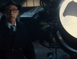 J.K. Simmons is set to return to the DCEU as Jim Gordon in 'Batgirl'. Have you had a chance to check out the DCEU amongst all the HBO Max movies?