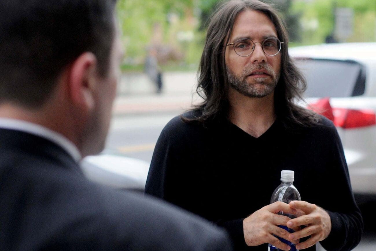 Keith Raniere was sentenced to prison after the dirty details of NXIVM were uncovered. Crack into the latest news from the former cult leader.