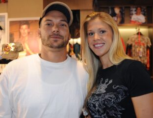 Kevin Federline shares his support for ex-wife Britney Spears following her shocking statement in her conservatorship case. See what he head to say.