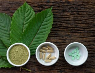 For more than a century, Southeast Asia people have used the herbal product Kratom. What are the benefits of this Kratom strain?