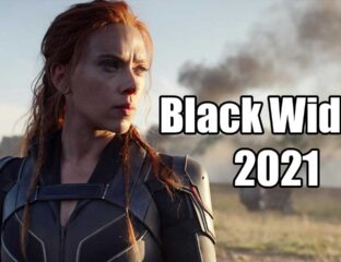 It's time for 'Black Widow'. Find out how to stream the anticipated Marvel blockbuster online for free.