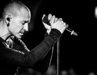 It has been four years since we lost Chester Bennington. Pay tribute to his memory by listening to some of the greatest Linkin Park songs.