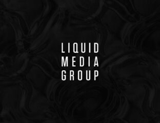 Liquid Media is announcing its exciting partnership with dotstudioPRO. Dive deeper into the partnership and what you can expect moving forward.