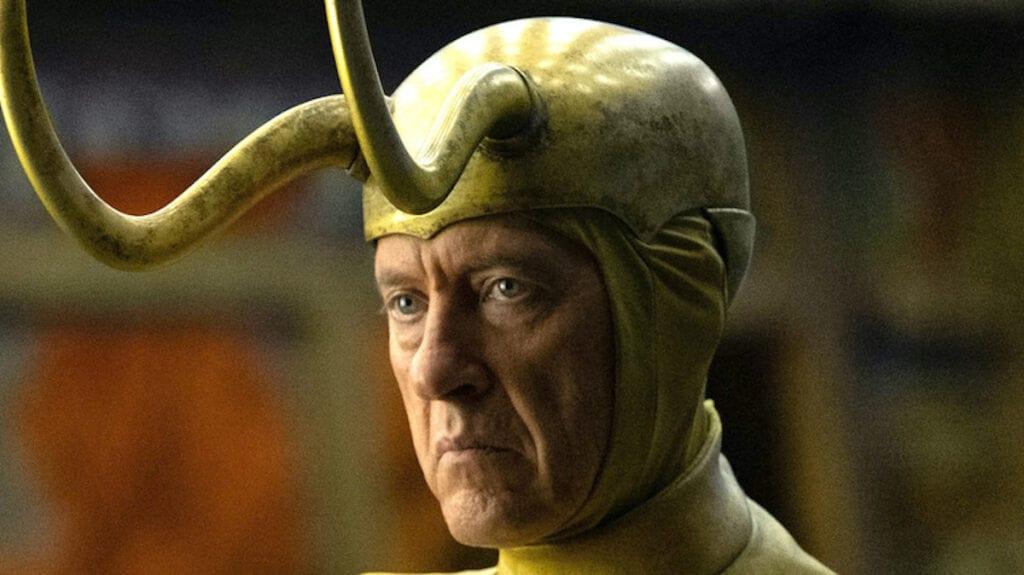 Marvel's Loki: Meet The Multiple Gods of Mischief Now In Episode 5