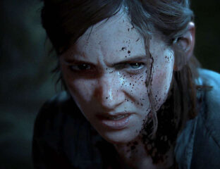 'Fringe' actress Anna Torv joins HBO's 'The Last of Us'. See how this could be one of the absolute best shows on the network.