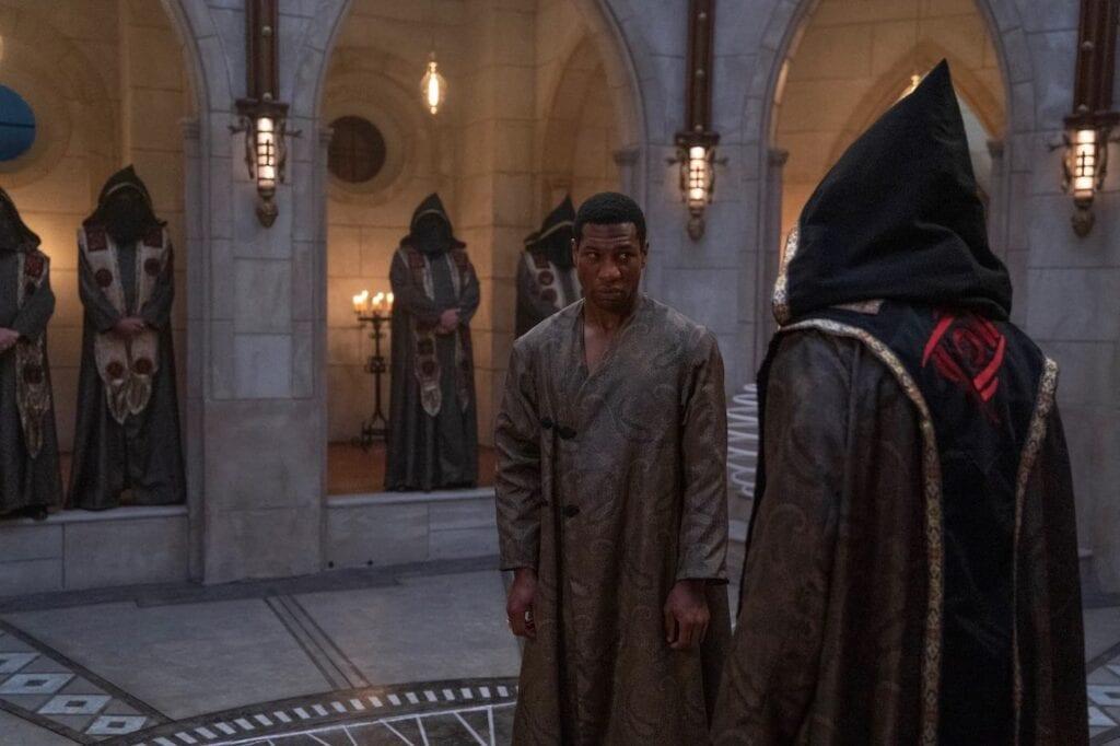 Why Did HBO Cancel This Show Before Season 2?  – FilmyOne.com
