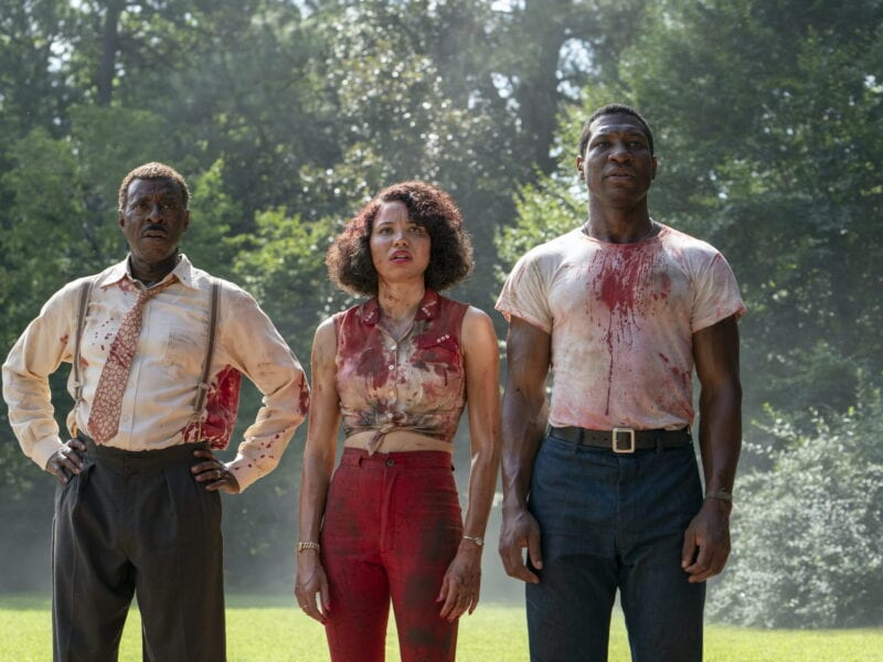 HBO just cancelled one of the best shows they've ever produced. Get the full scoop on what's happening with 'Lovecraft Country' season 2 right here.