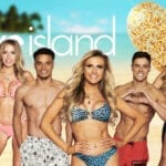 Is this reality TV show not so real after all? Hear from past cast members who revealed the truth behind 'Love Island', and see if producers admitted it!