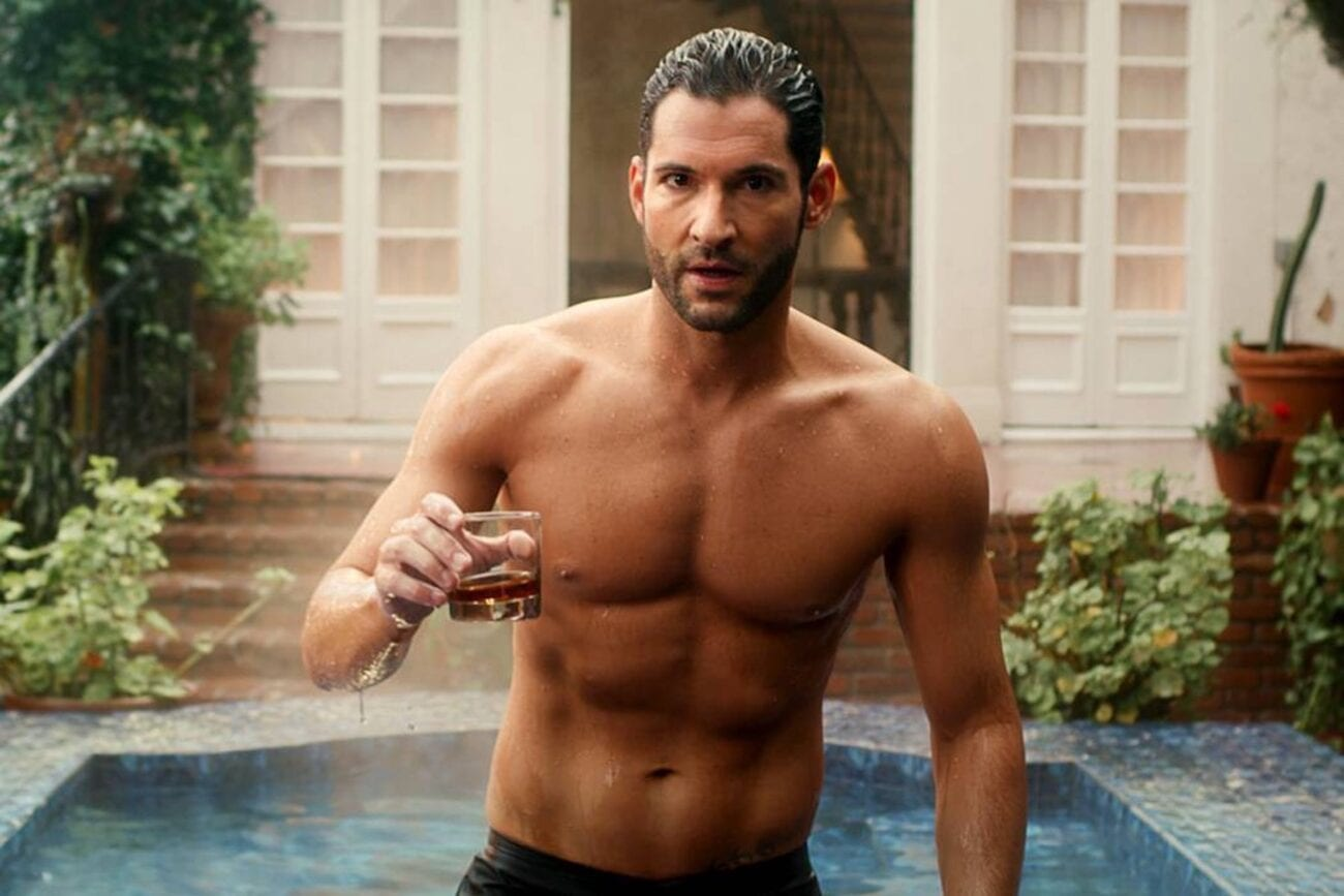 'Lucifer' season 6 has been confirmed—again—as being the last season for the show. See how the Lucifer tag feels about things on Twitter.