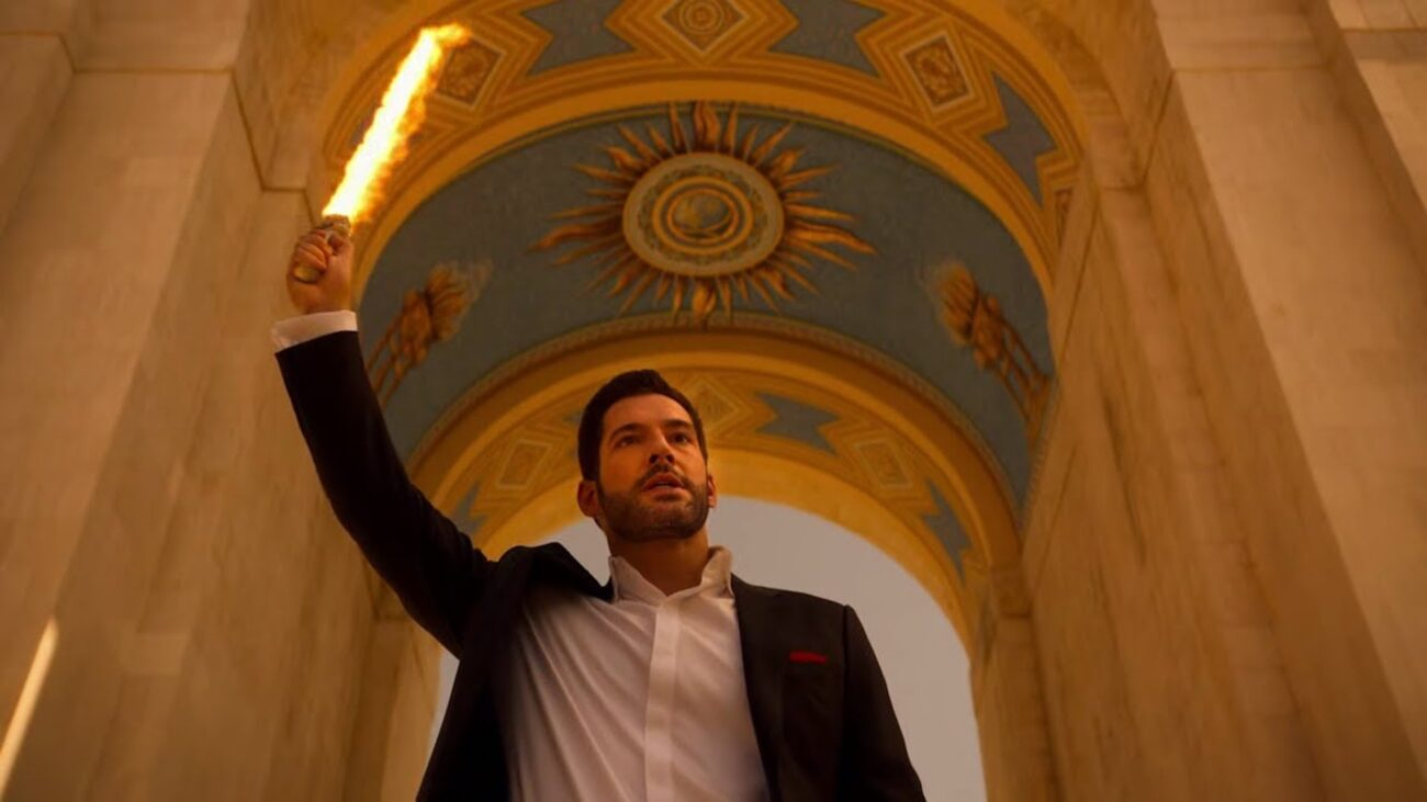 'Lucifer' season 6 sets its release date. See what we know about the final season of the beloved Netflix show.