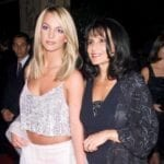 Now it seems that Britney Spears's mother Lynne Spears is speaking out. Let's take a look at what she has to say.