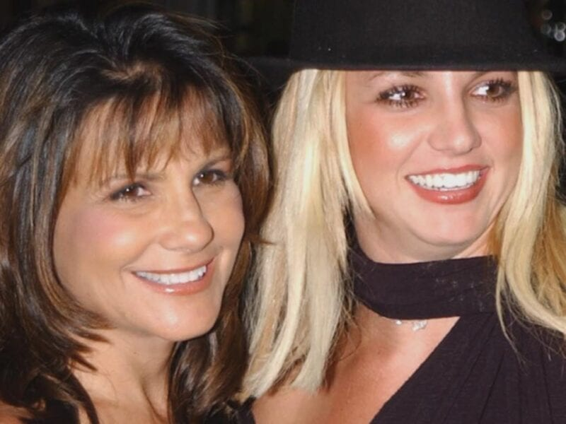 Lynne Spears took to Instagram to give fans a cryptic message about Britney's conservatorship battle. Dive in and see what lies ahead for the pop icon.