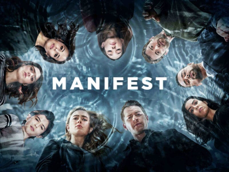 Will fans of the hit sci-fi series 'Manifest' see a third season? Dive into this television show and see whether you can tune in soon!