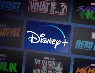 There are many upcoming Marvel movies, including 'Black Widow' on Disney Plus. Check out the schedule for this streaming platform.