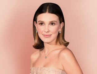 TikTok star Hunter Echo revealed that he was allegedly dating Millie Bobby Brown last year. Could the grooming rumors be true?