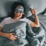 Are you having trouble catching some Z's? These memes about sleep deprivation may not be the cure you're looking for but they are definitely hilarious.