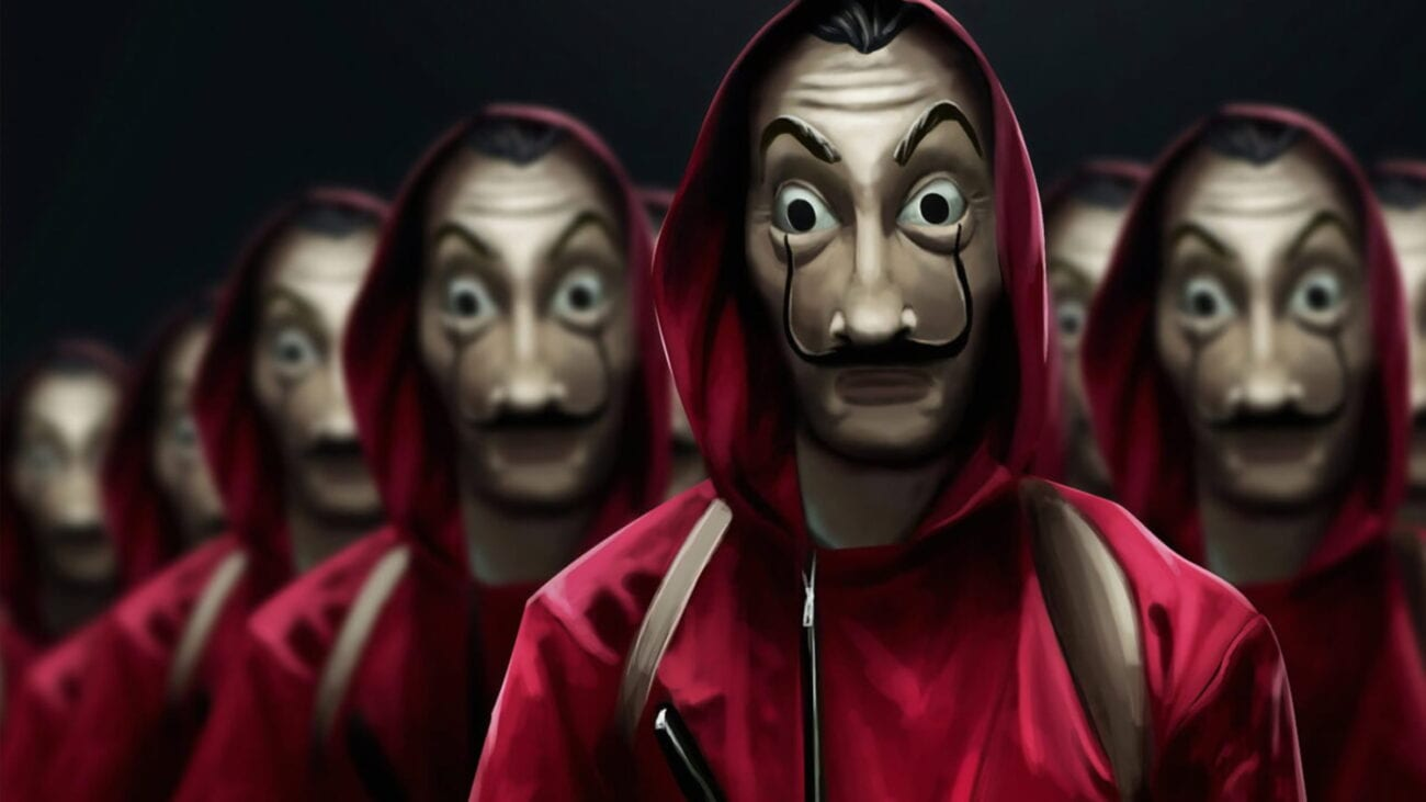 Who will survive part 5 of 'Money Heist'? Fans have plenty of theories on which main character will be killed off next.