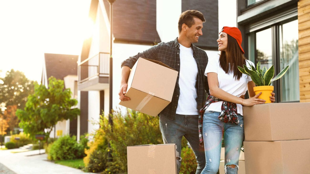 If you're moving, you need a trustworthy crew to help move your stuff from Point A to Point B. Leave it to the professionals with these helpful tips!
