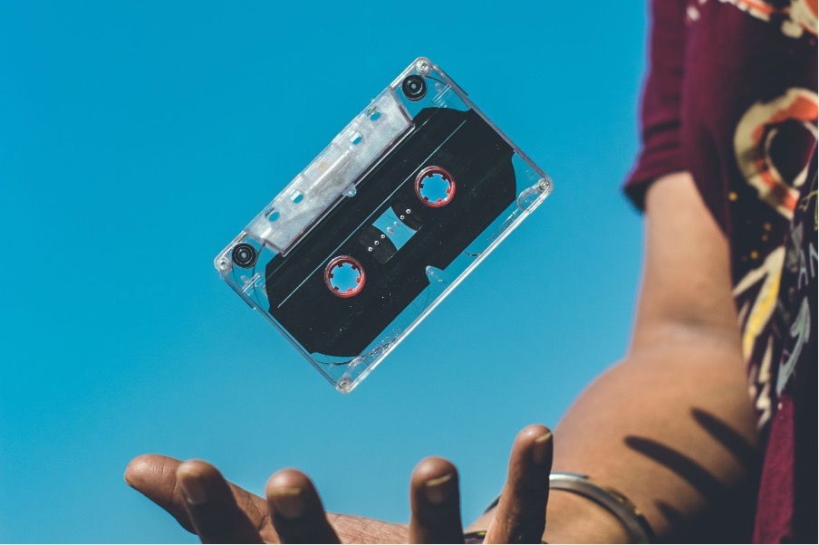 Music royalties are increasingly more popular in the streaming age. Here are some tips on how to collect royalties online.