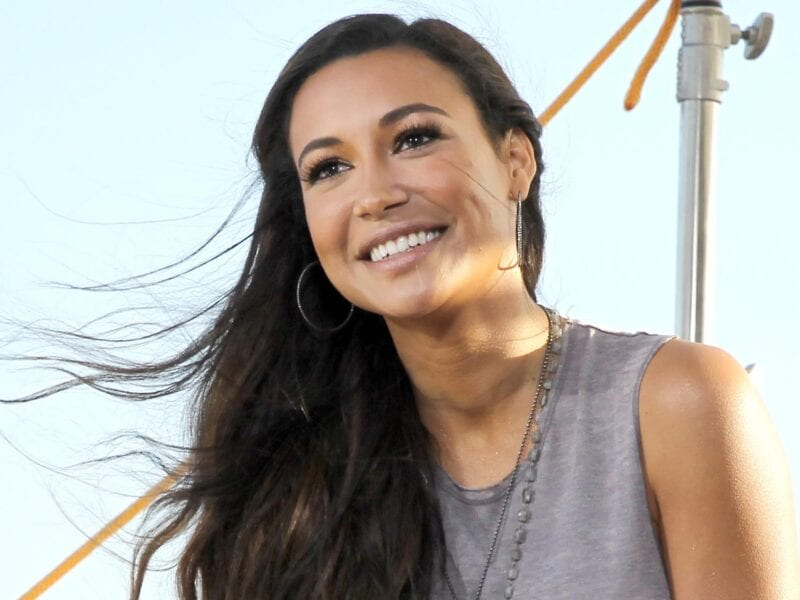 It's officially been one year since the passing of Naya Rivera, and many are still mourning the loss of the 'Glee' actress. What's Twitter saying?