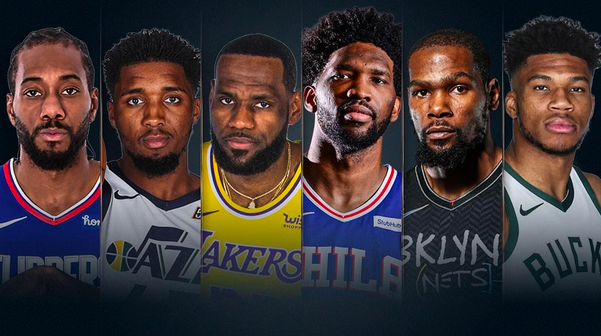Are you ready to cheer for the 2021 NBA Finals? Prepare yourself by checking out all the different places you can watch live streams of the games.