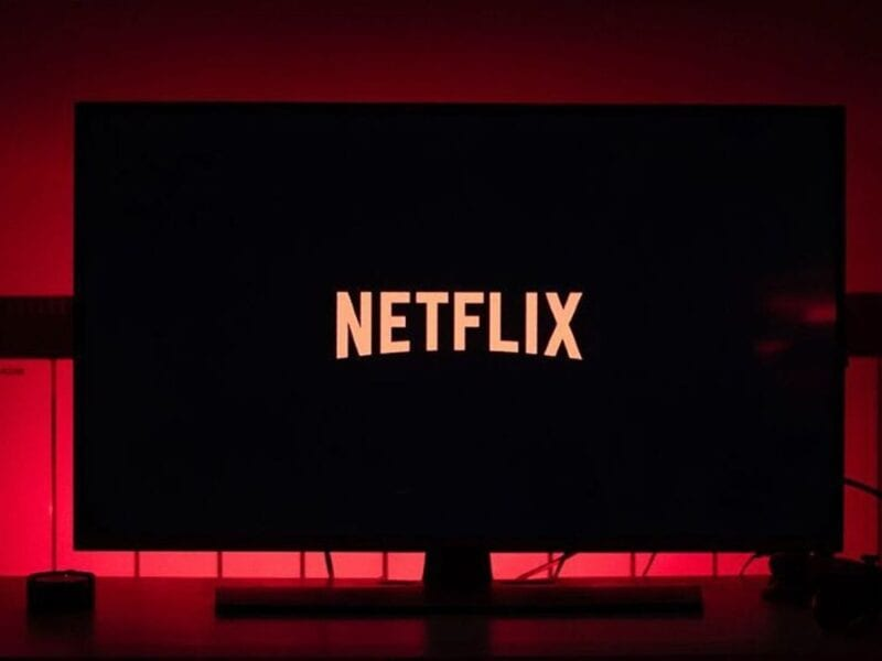 There are several new titles coming to Netflix this July. You'll have so many options for movie night! Let's see what we're gonna have this month!